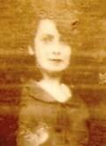 Maria Felicia Jimenez